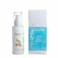 """סבון פנים לעור רגיל עד יבש 100 מ""""ל Lavido"""