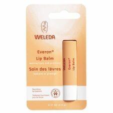 שפתון  EVERON טבעי 4.8 גרם וולדה