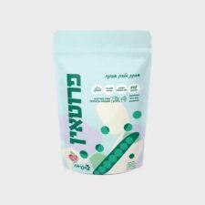 אבקת חלבון אפונה