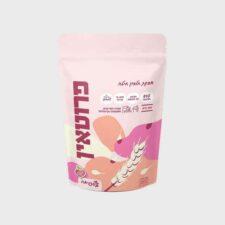 אבקות חלבון חיטה - פנגיאה